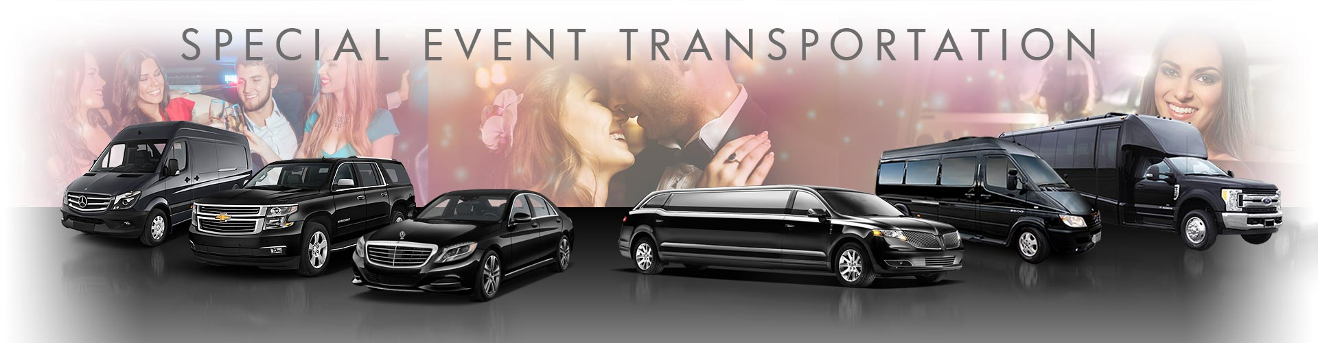 Westchester NYC Limousine Services